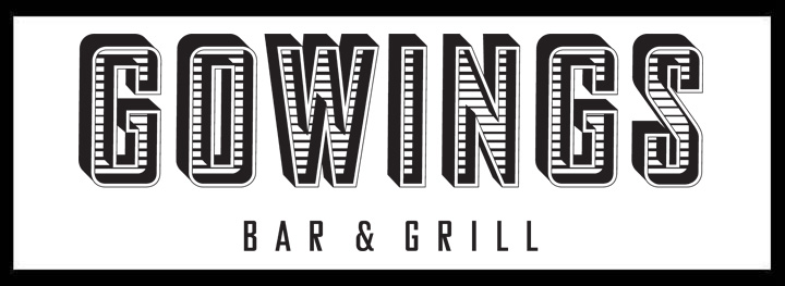 Gowings Bar & Grill – Fine Dining Restaurants