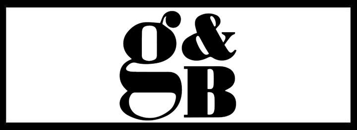 Grey & Bliss – Port Melbourne Cafes