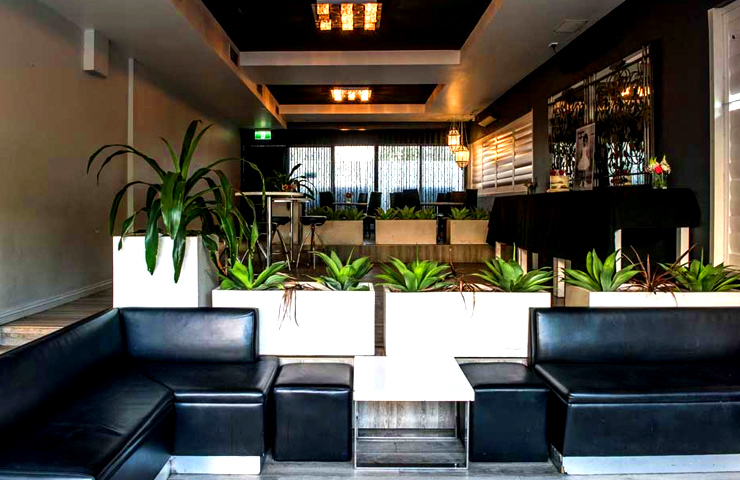 Work Christmas Party Ideas Perth Part - 29: Pure-Bar-Subiaco-Perth-Top-Best-Great-Cool-