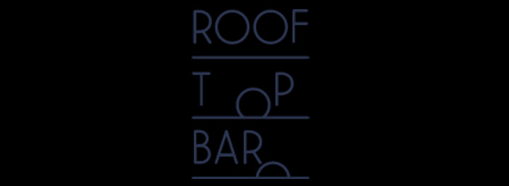 Rooftop Bar Melbourne – CBD Bars