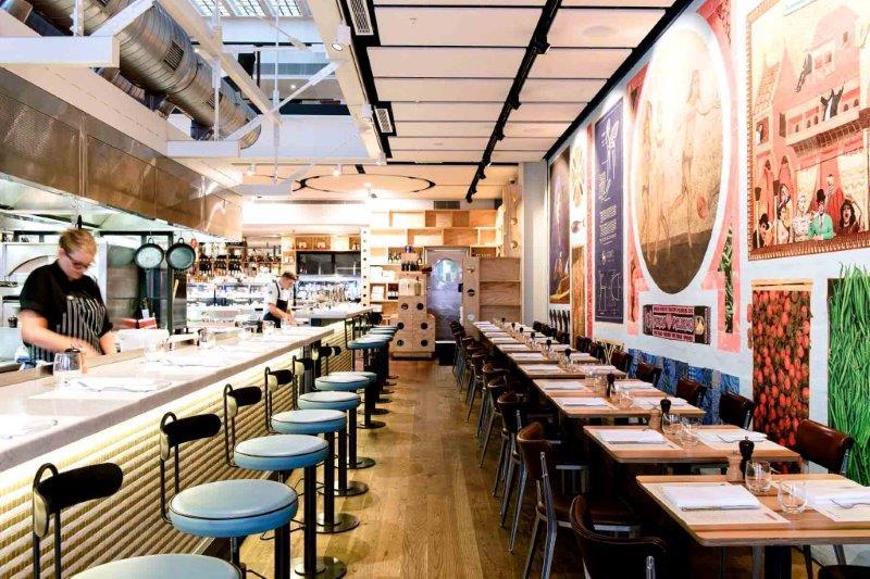 Sagra-Restaurant-Malvern-Restaurants-Melbourne-Dining-Italian-Best-Top-Good-009