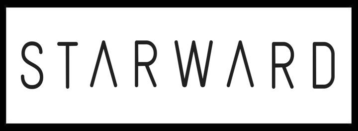 Starward Distillery – Unique Venues