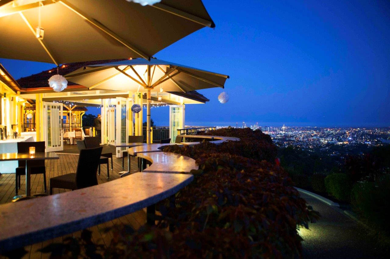 Summit Restaurant & Bar – Scenic Bars