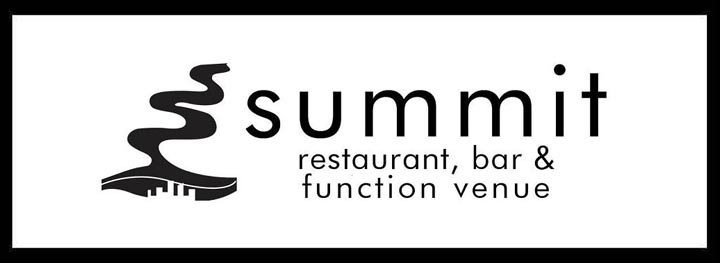 Summit Restaurant & Bar – Private Dining