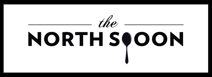 The North Spoon – Private Dining
