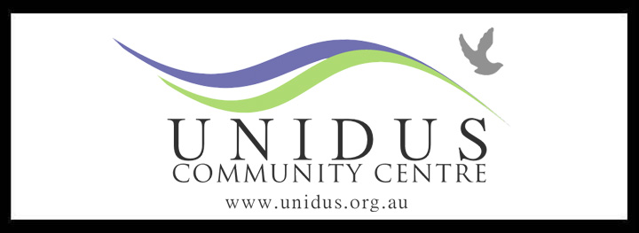Unidus Community  Centre – Large Venues