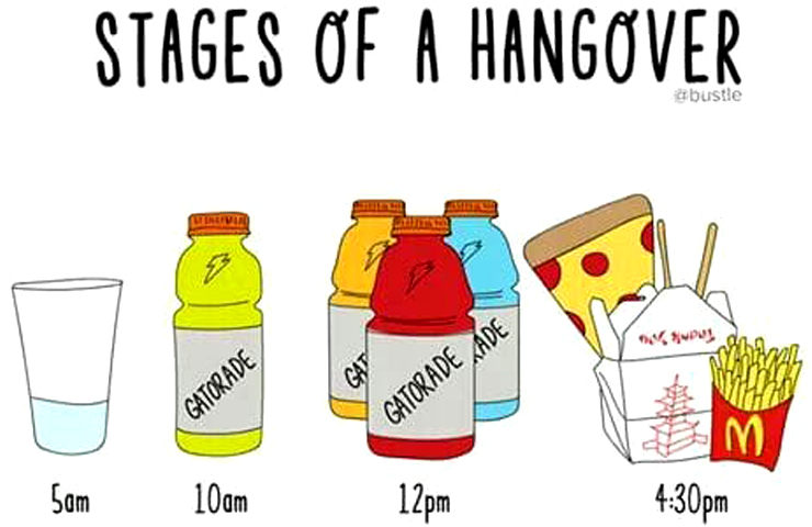 hangover-new-years-fun-drink-drank-drunk-fun-parties-events-clubs-venues-5