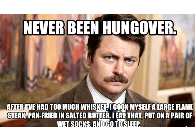 hangover-new-years-fun-drink-drank-drunk-fun-parties-events-clubs-venues-6