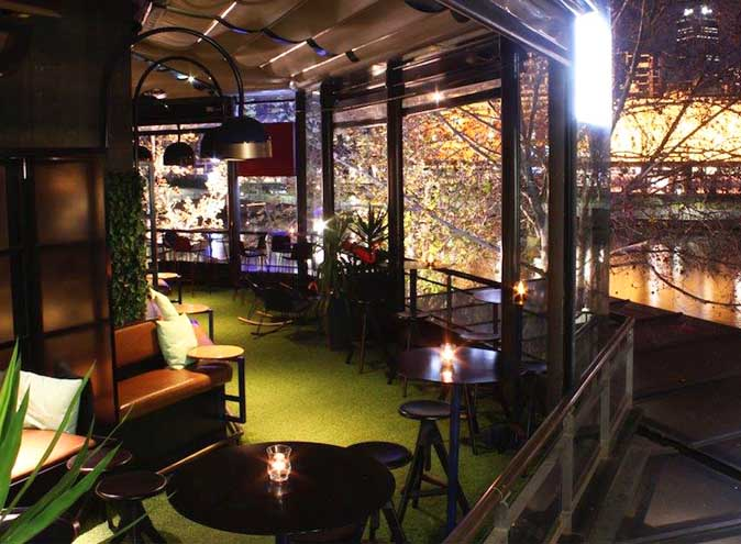 Function Venue Melbourne Function Venues Amp Rooms
