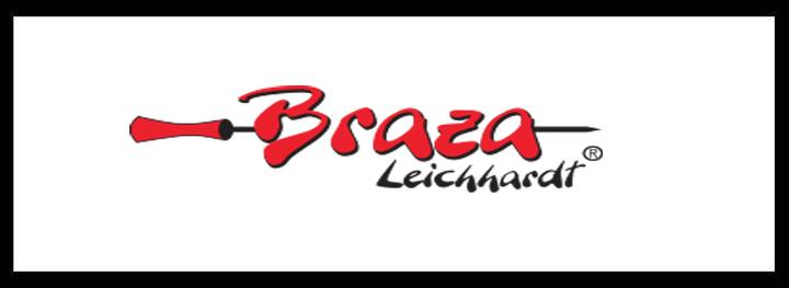 Braza Churrascaria – Leichhardt Venues