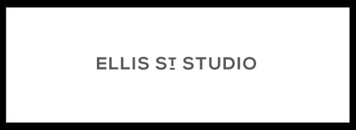 Ellis Street Studio – Cool Warehouse Spaces