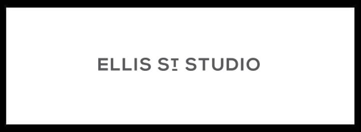 Ellis Street Studio – Blank Canvas Venues