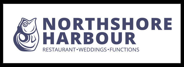Northshore Harbour – Riverside Venues