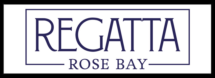 Regatta Dining – Seafood Restaurants
