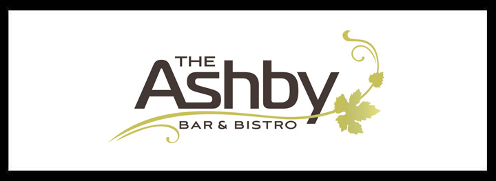 The Ashby Bar & Bistro – Venues For Hire