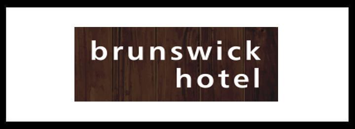 The Brunswick Hotel – Beer Gardens