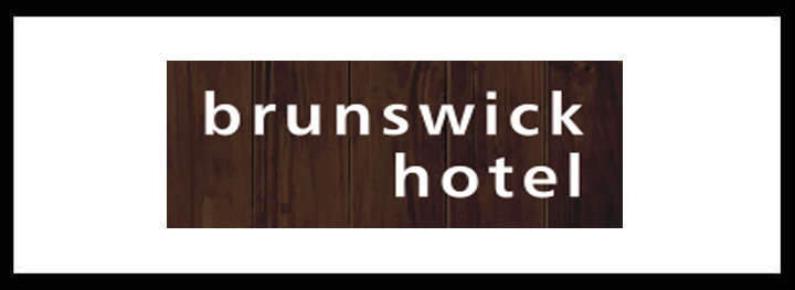 The Brunswick Hotel – Outdoor Venues