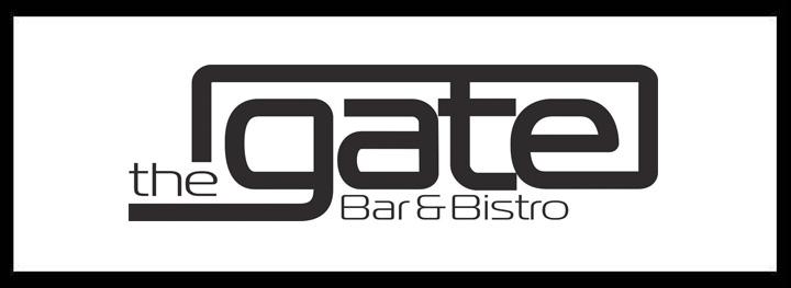 The Gate Bar & Bistro – Sports Bars