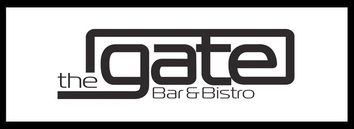 The Gate Bar & Bistro – Great Venues