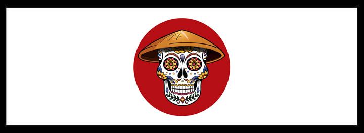 Basco Brunswick – Mexican Restaurants