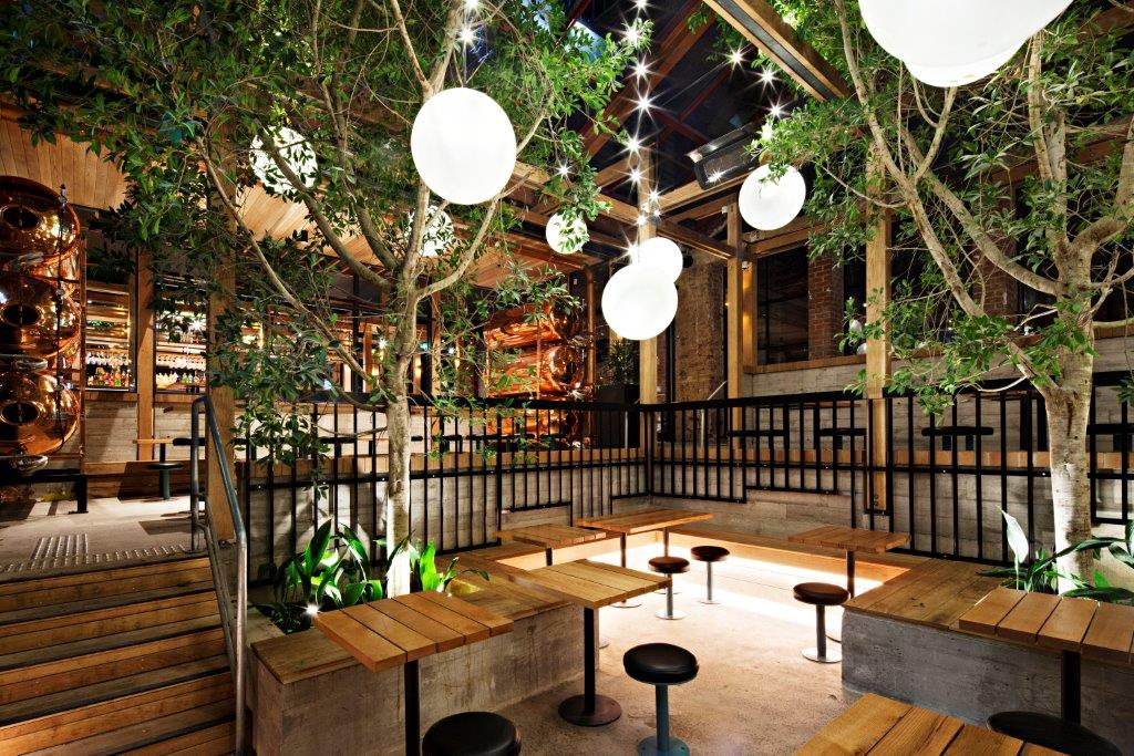 Small Function Rooms Melbourne  Guests