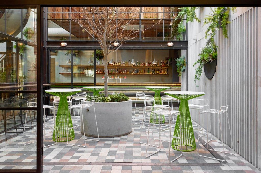 Prahran Hotel – Awesome Bars