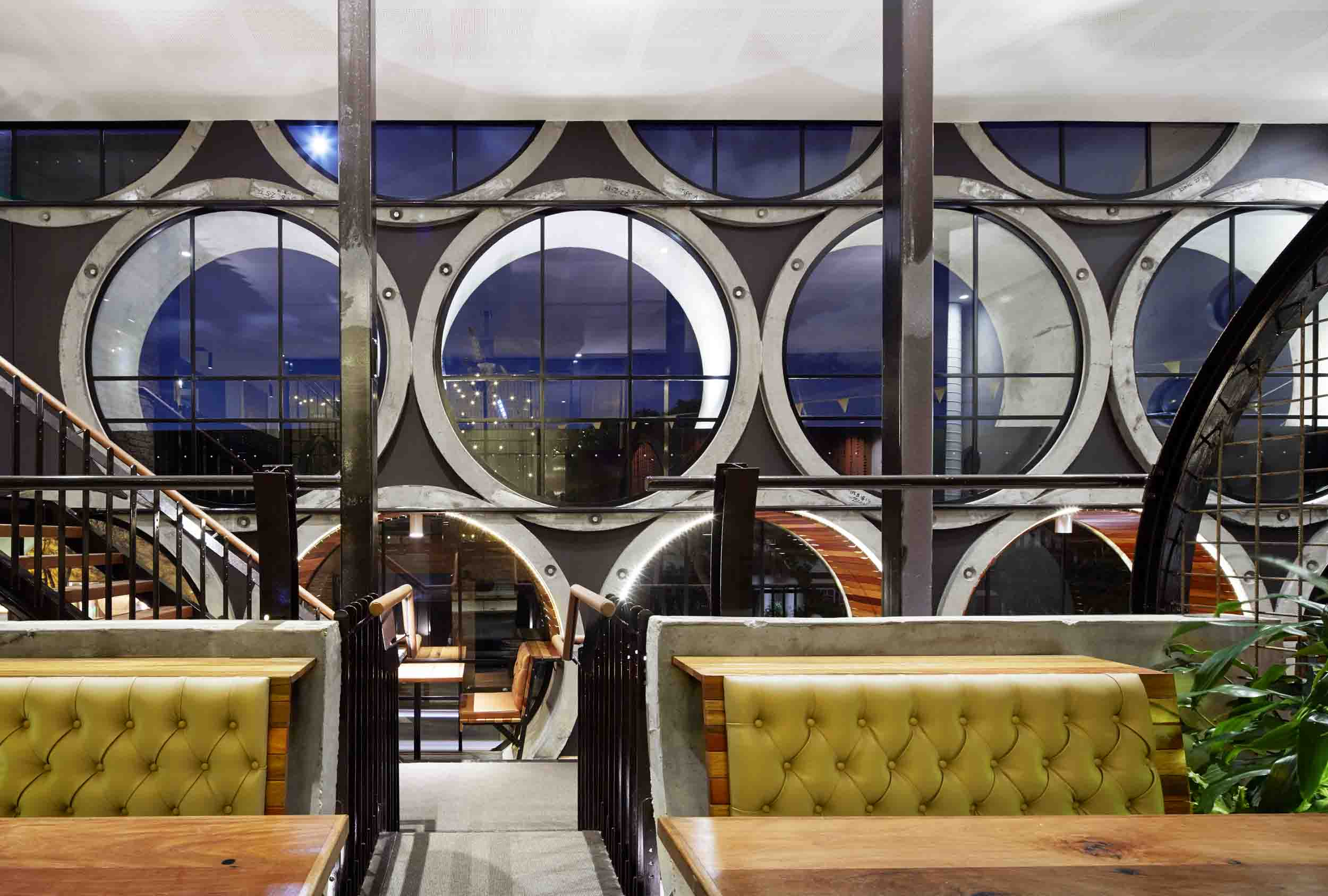 Prahran Hotel – Popular Pubs