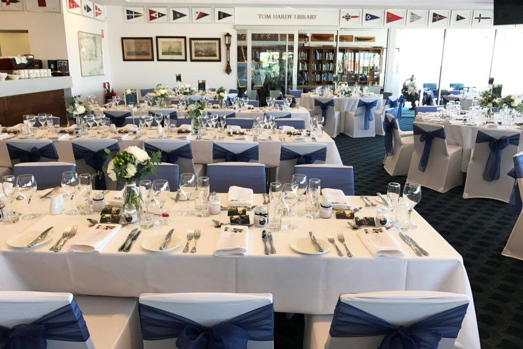 Function Rooms Unley