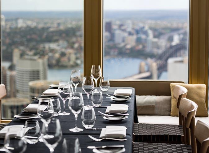 STUDIO-Sydney-Tower-Venue-Hire-Function-Rooms-CBD-Venues-Meetings-Party-Weddings-Birthday-Corporate-Room-Event-Breakfast-aaaaaaa