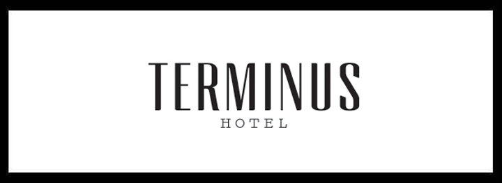 The Terminus Hotel – Classic Restaurants