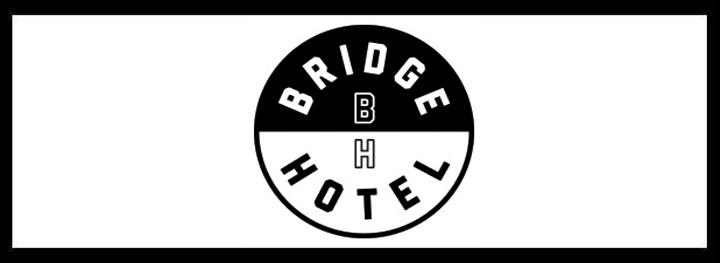The Bridge Hotel – Group Dining Richmond