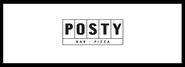 The Posty – Top After Work Bars