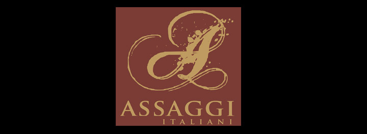 Assaggi Italiani – Top Italian Restaurants