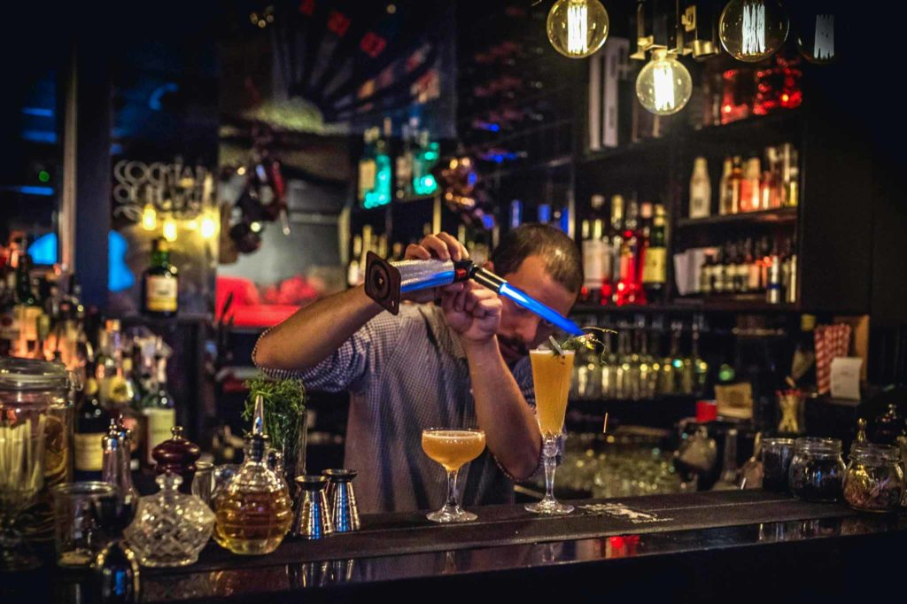 Humpday cocktails-bars-melbourne-CBD-hidden-cocktail-top-good-best009