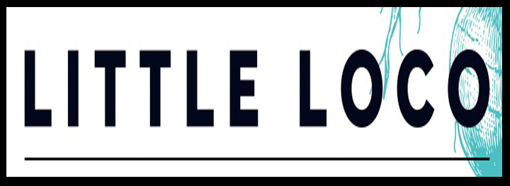Little Loco – Nutritious Cafes