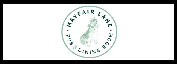 Mayfair Lane – Awesome Bars