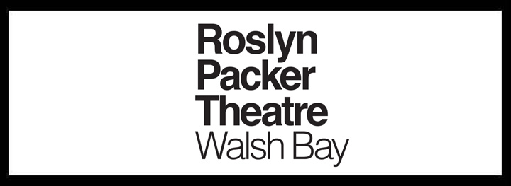 Roslyn Packer Theatre – Performance Venues