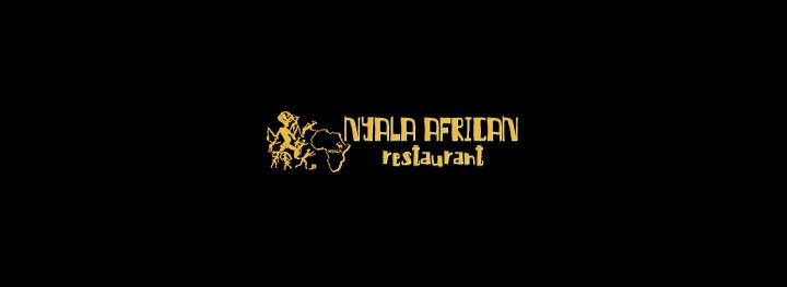 Nyala African Restaurant – Exotic Cuisine