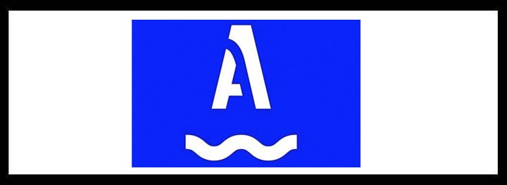 Arbory Afloat – Summer Riverside Bars