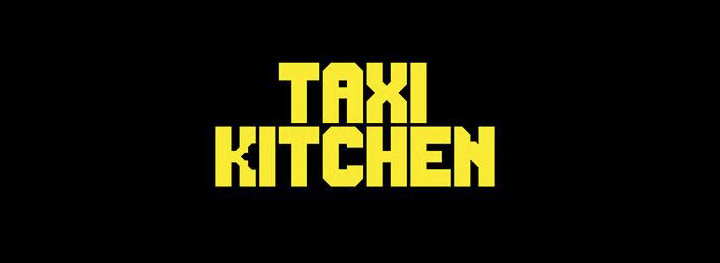 Taxi Kitchen – Top Restaurants