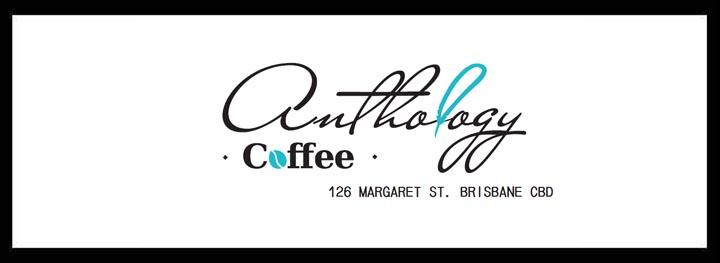 Coffee Anthology – Chic Brisbane Cafes