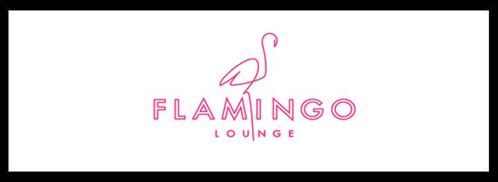 Flamingo Lounge – Best Nightclubs