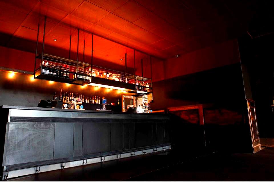 Northcote Social Club – Melbourne's Live Music Venues