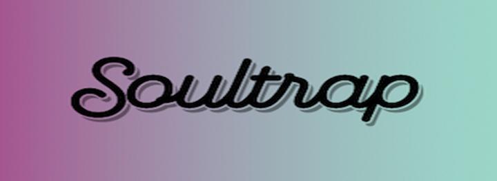 Soultrap – Hidden Function Venues