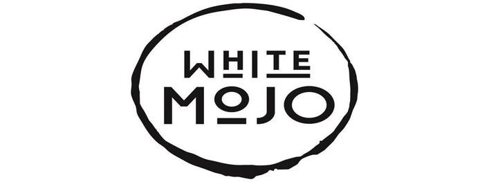 White Mojo – Unique Brunch Cafes