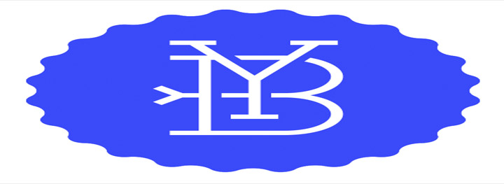 Young Bloods Diner – Trendy Brunch Spots