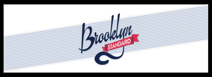 Brooklyn Standard – American Bars Brisbane
