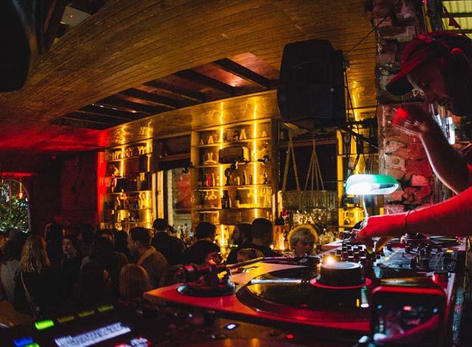 Ferdydurke – Cool CBD Bars