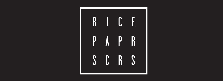 Rice Paper Scissors – Group Dining