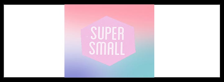 Supersmall Club – Unique Nightclubs
